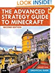 The Advanced Strategy Guide to Minecr...