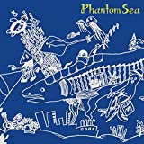 Phantom Sea