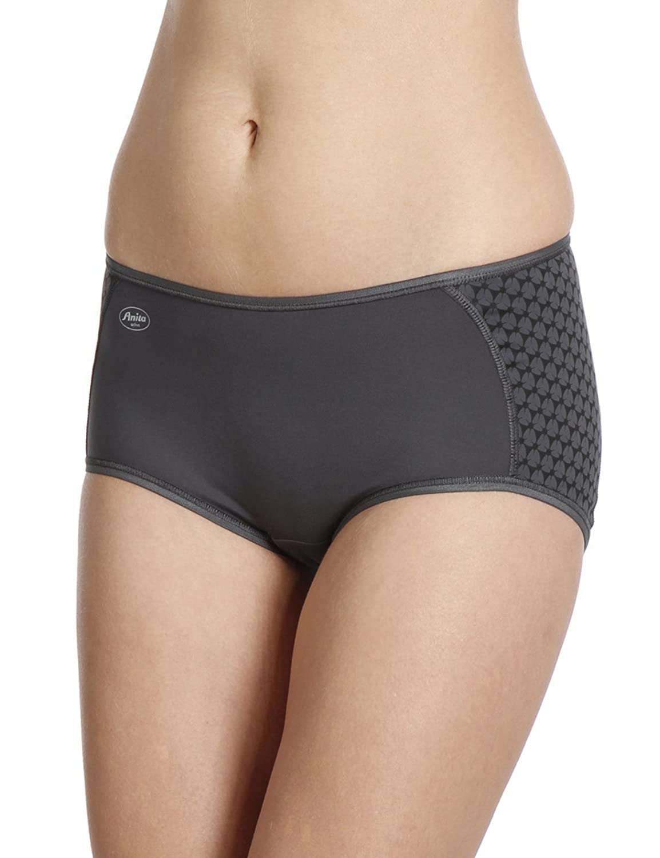 Anita Active Damen Panty Sport-Panty günstig kaufen