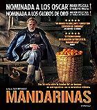 Mandarinas [Blu-ray]