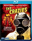 Crazies [Blu-ray]