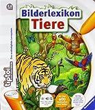 tiptoi® Bilderbuch: tiptoi® Bilderlexikon Tiere