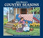 John Sloane's Country Seasons 2015 De...