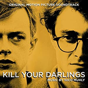 Kill Your Darlings/Ost