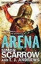 Arena (Roman Arena)