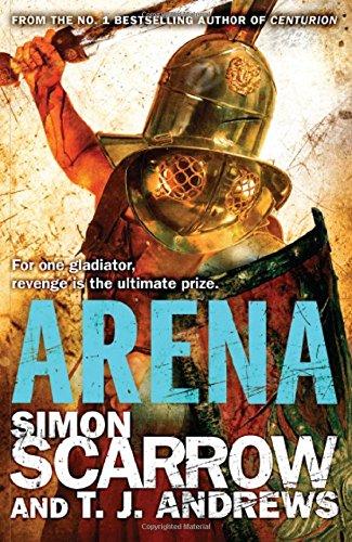arena-roman-arena