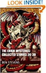 The Ennin Mysteries: Collected Storie...