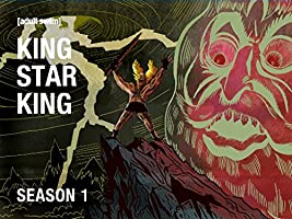 King Star King Season 1 [HD]