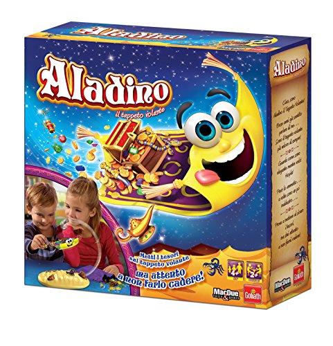 mac-due-italy-233029-aladino-il-tappeto-volante