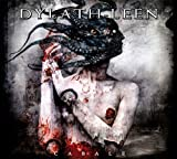 Cabale Dylath-Leen