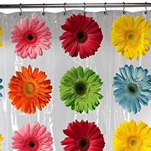GERBER DAISY CROCHET PATTERN FREE ONLINE | Easy Crochet Patterns