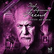 Krankheit und Symptom (Prof. Sigmund Freud 8) | Heiko Martens