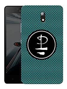 "Pink Floyd Minimal Printed Designer Mobile Back Cover For ""Lenovo Vibe P1m"" By Humor Gang (3D, Matte Finish, Premium Quality, Protective Snap On Slim Hard Phone Case, Multi Color)"