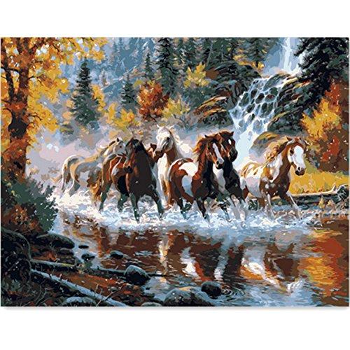 bluelover-corriendo-a-caballo-oleo-diy-por-numeros-digital-aceite-pintura-kits-de-lienzo-sin-marco-p