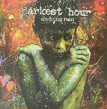 Undoing Ruin [Vinyl]
