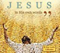 Jesus: In His Own Words CD Collection
