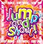Jump and Shout (18 enduring kids pop songs)
