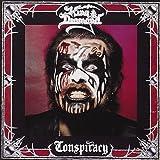 Conspiracy by KING DIAMOND (1997-11-11)
