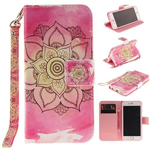iphone-6-cover-girliphone-6s-custodia-fantasiaurfeda-2016-neo-designi-vintage-bella-colorati-elegant