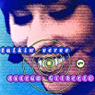 Talkin' Verve: Astrud Gilberto