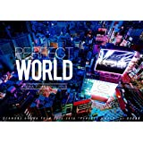 SCANDAL ARENA TOUR 2015-2016 「PERFECT WORLD」 [DVD]