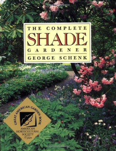 Complete-Shade-Gardener-George-Schenk