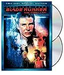 Blade Runner - The Final Cut (Special...
