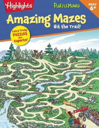 hit-the-trail-puzzles-for-experts-puzzlemaniar-amazing-mazes