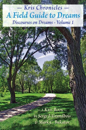 Discourses on Dreams