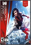 Mirrors Edge Catalyst - PC (French) -...