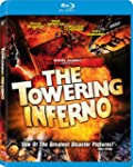Towering Inferno [Blu-ray] (Sous-titr...