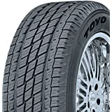 Toyo Open Country A20 All-Season Radial Tire - 245/55R19 103S