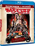 The Baytown Outlaws (Les hors-la-loi) [Blu-ray]