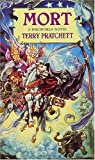 Mort: A Discworld Novel (Discworld Novels) - Sir Terry Pratchett