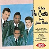 The Best of the Crestsby Johnny Maestro & The...