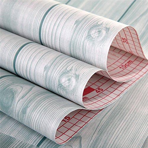 vanme-papier-peint-papier-peint-autocollant-adhesif-pvc-joker-chambre-salon-poste-45-cm-de-largeur-d
