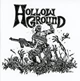 Warload by HOLLOW GROUND