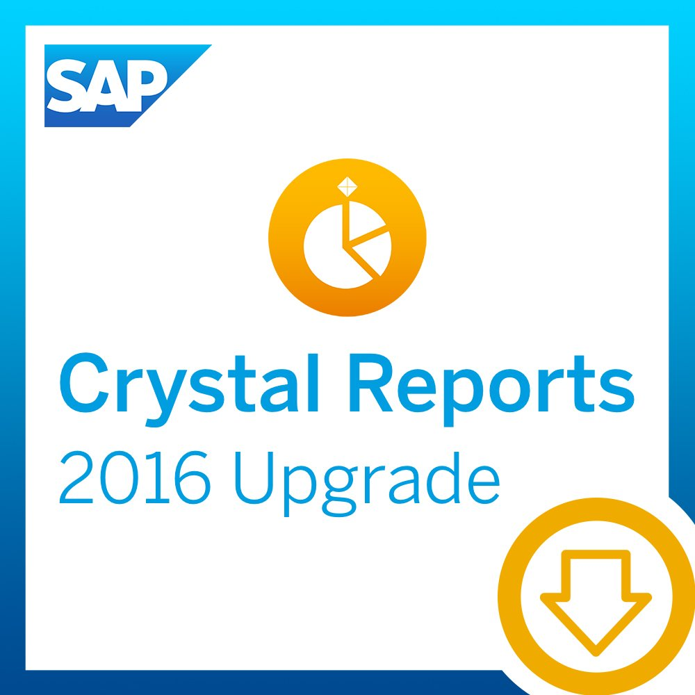 sap-crystal-reports-2016-upgrade-download