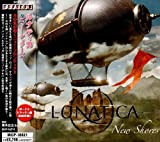 Lunatica by Imports