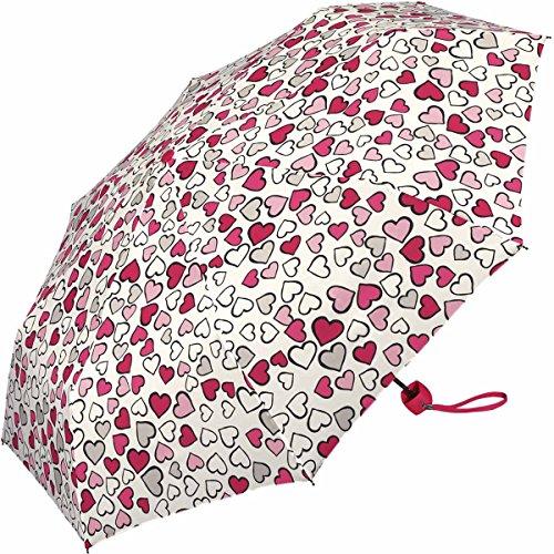 espirit-womens-mini-pocket-umbrella-hearts-all-over