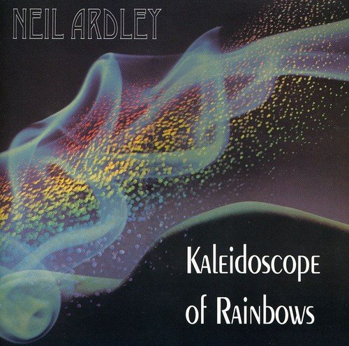 Neil Ardley-Kaleidoscope Of Rainbows-REMASTERED-CD-FLAC-2005-NBFLAC Download