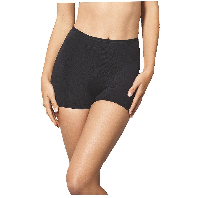 Speidel Damen Inshape Pant online kaufen