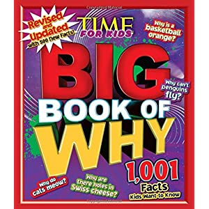 Time for Kids Big Book of Livre en Ligne - Telecharger Ebook