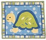 Cocalo Turtle