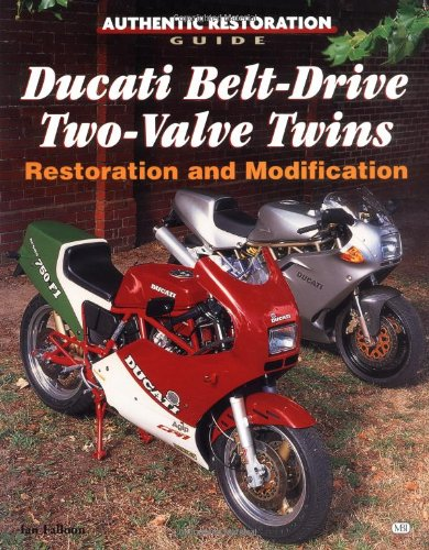 ducati valuation Steve allen's ducati bevel heaven a resting place on the net for ducati bevel drive factory literature, brochures, adverts, posters inside check out a huge.