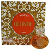 Versace Blonde Eau de Parfum 15ml Spray