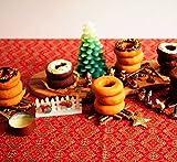 はらドーナッツ クリスマス 洋菓子 ケーキ ギフト