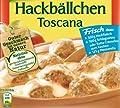 Knorr Fix für Hackbällchen Toscana, 23er Pack (23 x 43 g) von Knorr - Gewürze Shop