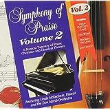 Symphony of Praise (Volume 2)