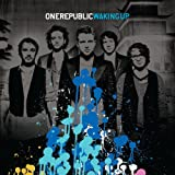Waking Up (International Deluxe Version)